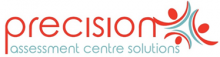 precision assessment centre solutions