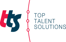 top talent solutions